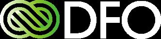 DFO Labels Logo